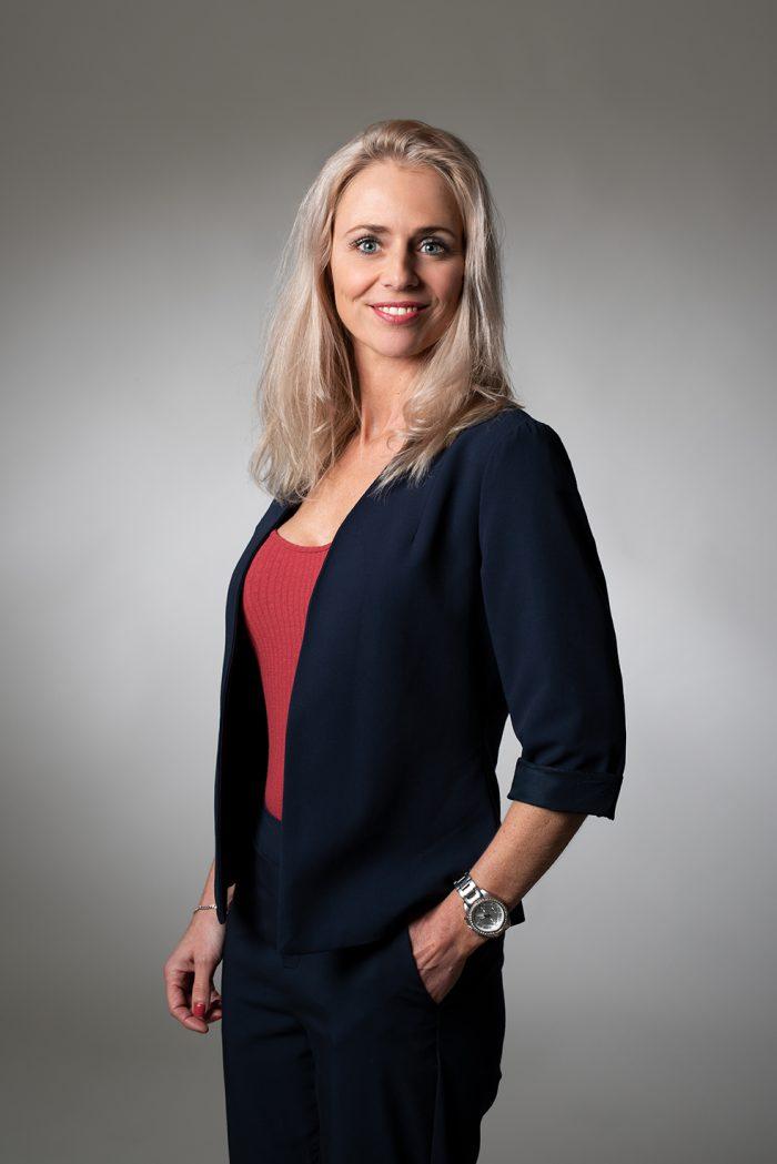 taaltrainer nederlands Debby van Lith