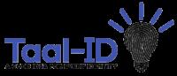 logo taal id