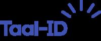 Incompany NT2 taaltrainingen | Taal-ID
